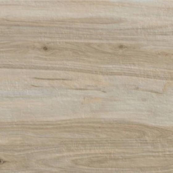 POLIS CERAMICHE - VOGUE Gres porcellanato effetto legno