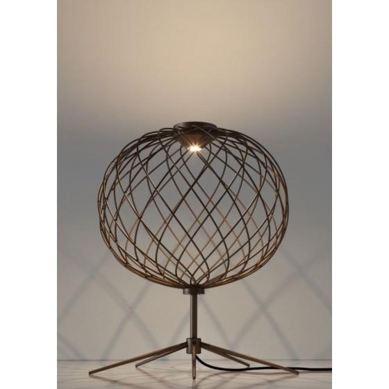 ANTONANGELI - LAMPADA Penelope Tavolo design Sebastiano Tosi 2017