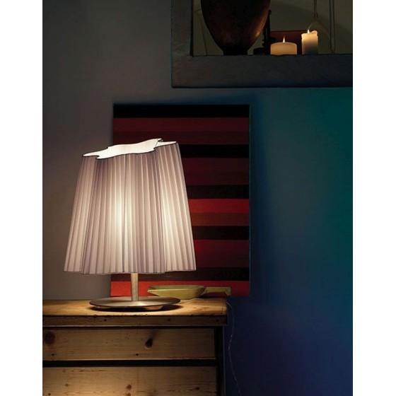 ANTONANGELI - LAMPADA Formosa Tavolo design Aldo Cibic 2005