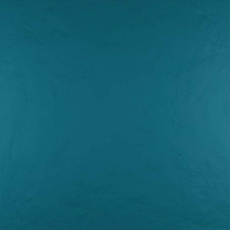 REFIN - Creos Piastrelle in gres porcellanato effetto resina