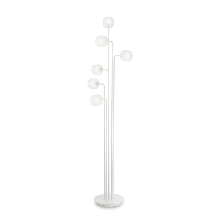 IDEAL LUX - MALLOW PT6 LAMPADA DA TERRA