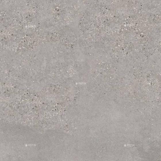 REFIN - Mold Ceramica con effetto cemento