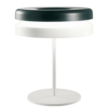 KUNDALINI - TORIC LAMPADA DA TAVOLO