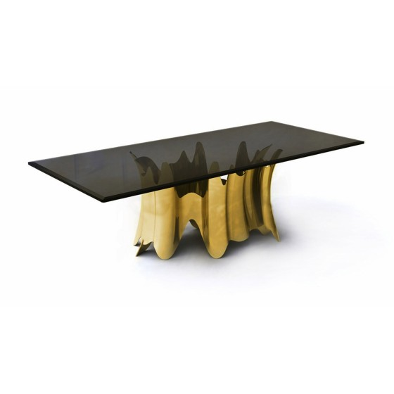 OBSSEDIA | DINING TABLE KOKET