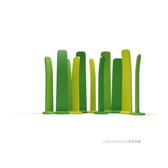 PLUST - DIVISORIO GRADIENT 160 design MUT DESIGN
