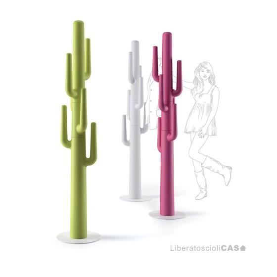 DIVISORIO GRADIENT design MUT DESIGN PLUS+