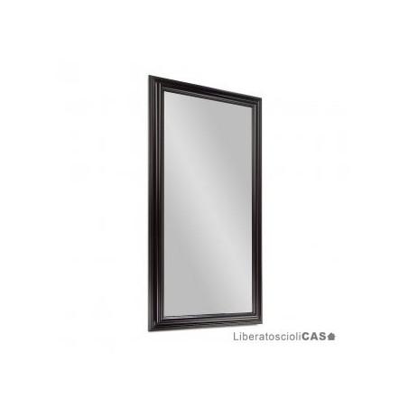 MARIONI - Specchiera Otto rettangolare