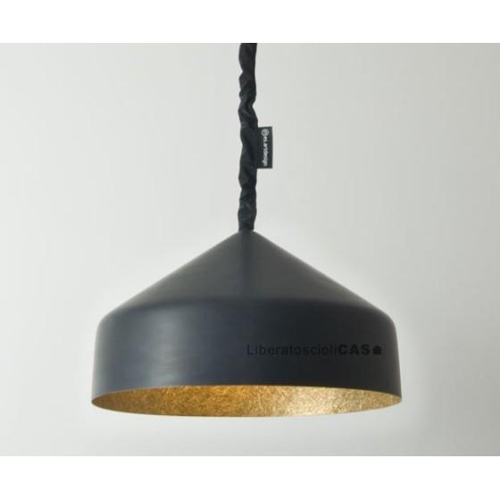 LAMPADA A SOSPENSIONE Cyrcus lavagna IN-ES.ARTDESIGN